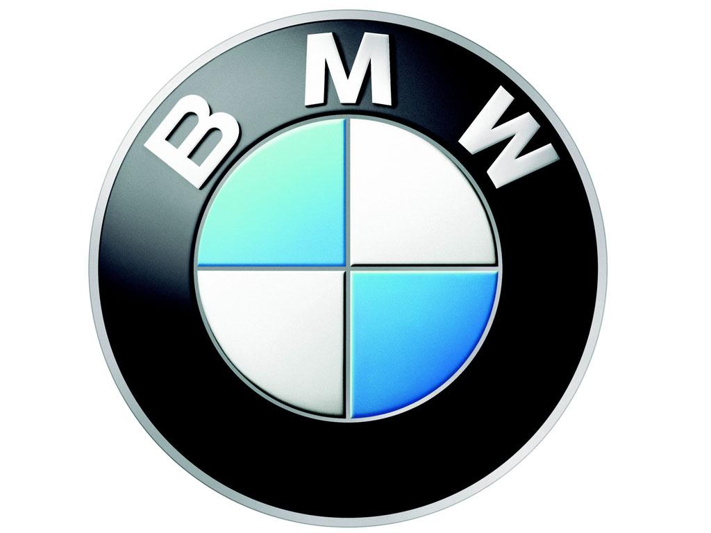 Veränderungen im BMW-Vertrieb