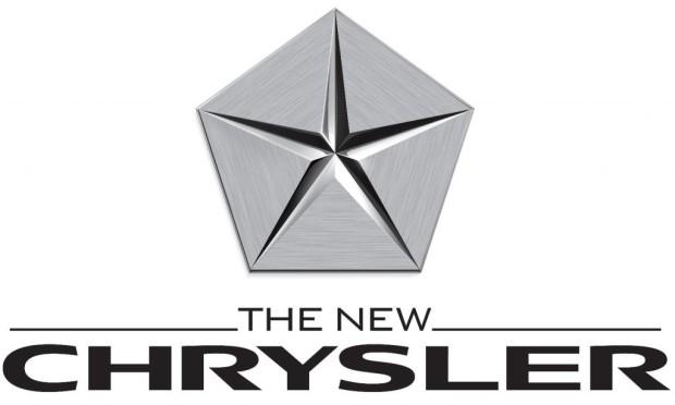 Chrysler macht einen Monat Pause