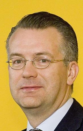 Continental meldet Zweifel an EU-Richtlinie an