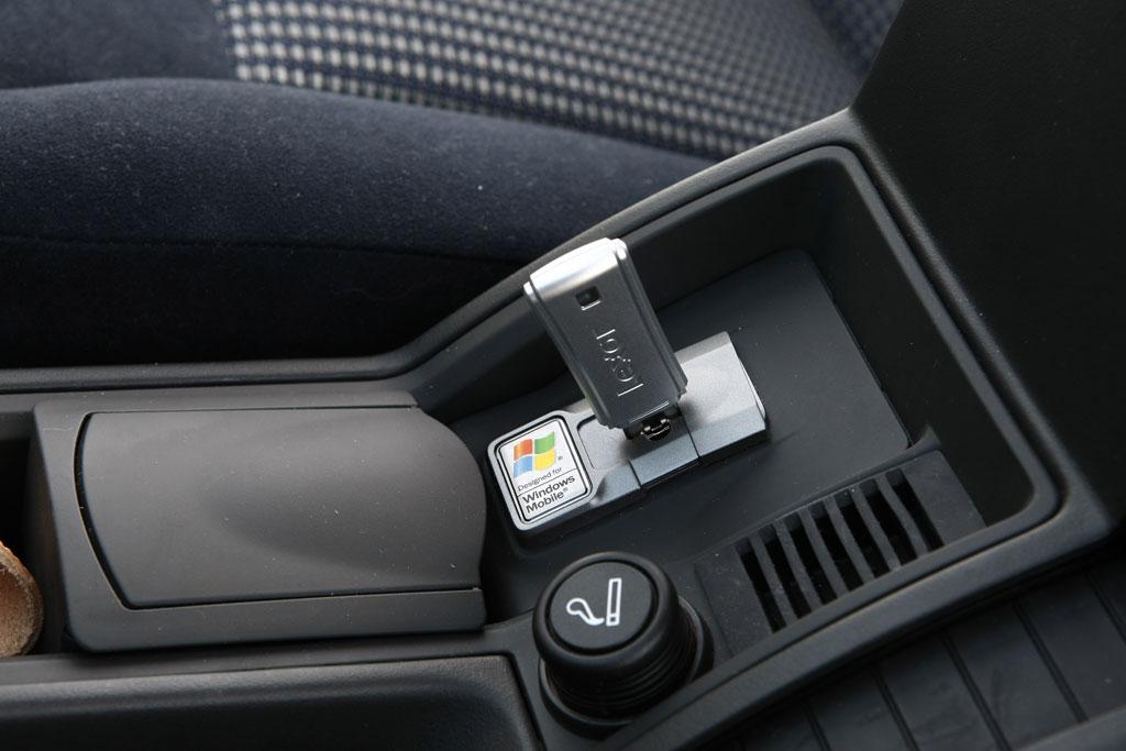 Fahrbericht Fiat Croma Emotion 2.4 Multijet: Gelungene Schönheitskur