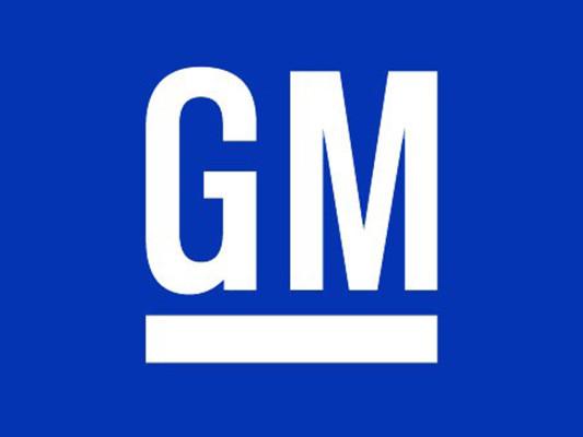 GM: Auf der Suche nach Rettung