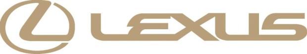 Lexus gewinnt Qualitätsreport 2008
