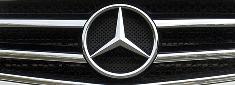 Mercedes-Benz Cars setzt seit Jahresbeginn 1 158 200 Fahrzeuge ab