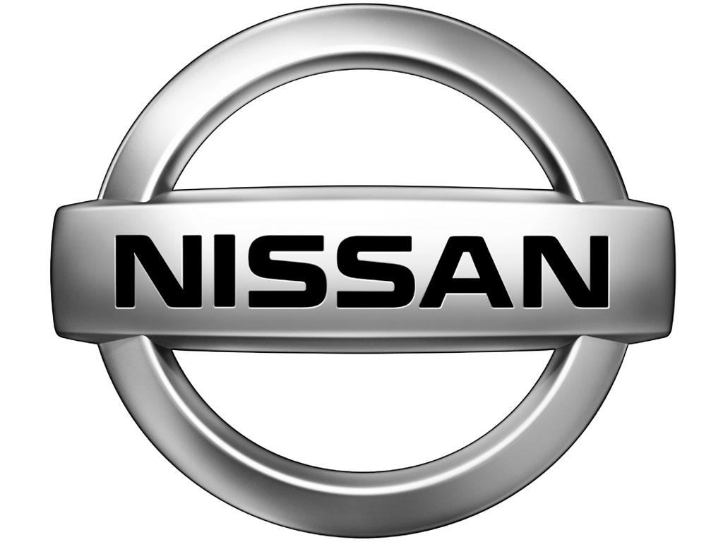 Nissan auf der ''White Elements Tour''