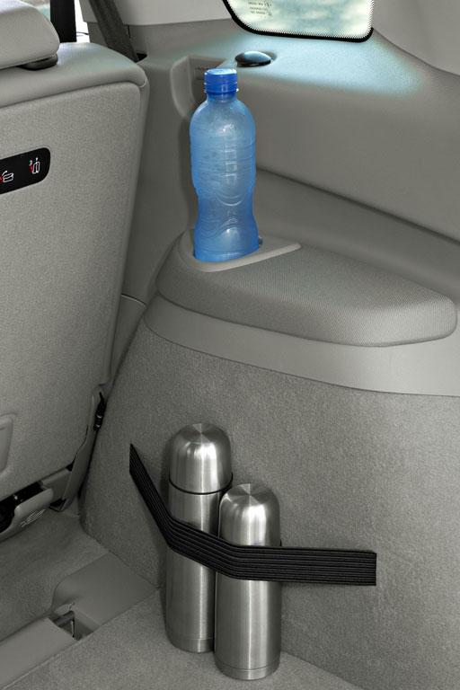 Peugeot 308 SW: Neue Ausstattungsversion