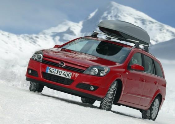 Rundum versichert in den Skiurlaub