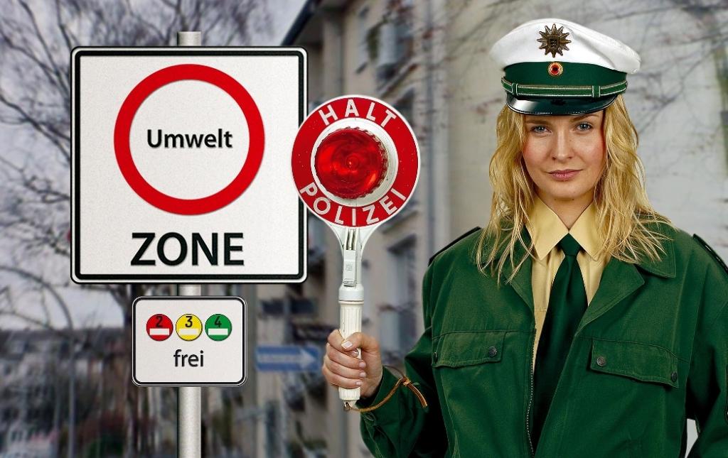 Service: Was sich 2009 für Autofahrer ändert