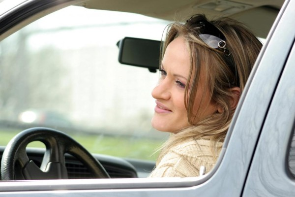 Studie: Frauen stehen auf Cabriolets und den VW New Beetle
