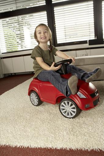 Suzuki Swift Sport für Kinder