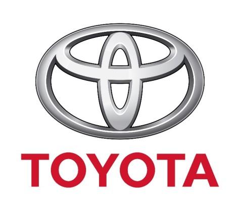 Toyota hilft bei der Übergabe an die nächste Generation