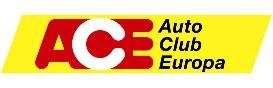ACE: Frostschutz schützt die Scheibenwaschanlage