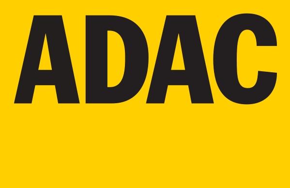 ADAC: Umweltprämie eine Lotterie bei langen Lieferzeiten