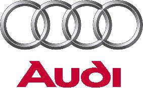 Audi offizieller Partner des Hamburger SV