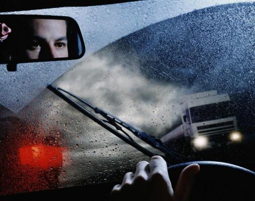 Auto-Sitzheizung fördert Unfruchtbarkeit der Spermien