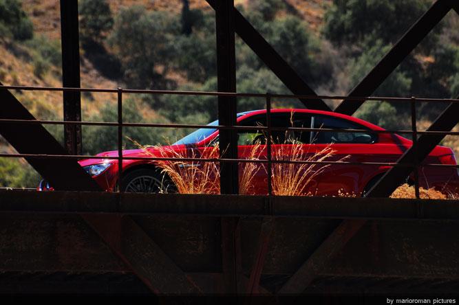 BMW M3 Coupe (E92) | Heckantrieb  | 3.999 cm³ | 309 kW (420 PS) | 400 Nm | V-Max 280 km/H | 0-100 km/H : 4,8 s | Preis: ab 66.650 EUR