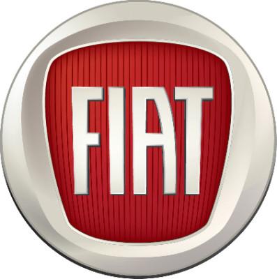 Fiat Group verbuchte 120 574 Zulassungen