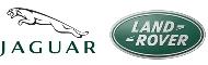 Jaguar und Land Rover erleichtern Gebrauchtwagensuche