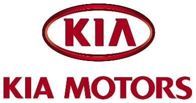 Kia Motors steigert weltweiten Absatz