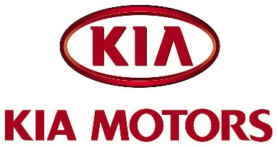 Kia bietet kostenlose Inspektionen für Neuwagenkäufer