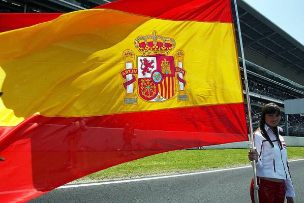 Motorland Aragon will Teststrecke werden: Der Testbeschränkungen bewusst
