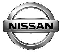 Nissan verbucht Zulassungsplus