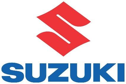 Suzuki stockt Umweltprämie auf