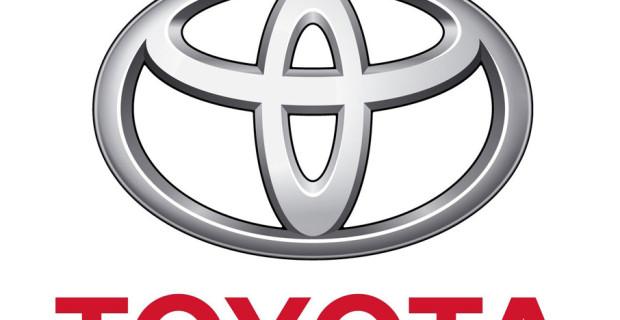 Toyota zertifiziert gebrauchte Hybrid-Pkw