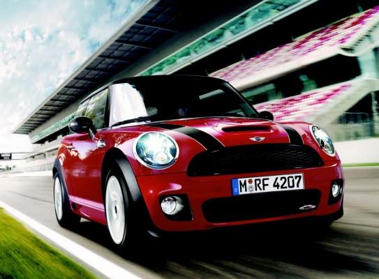 US-Automarkt: Deutsche besser als der Gesamtmarkt