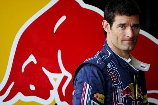 Webber fehlt noch das Gefühl: Webber will Krücken schon bald an die Wand stellen