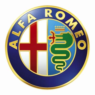 Alfa Romeo wieder Partner der Superbike-WM