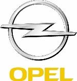 Bund offenbar auch zu Kredit für Opel bereit