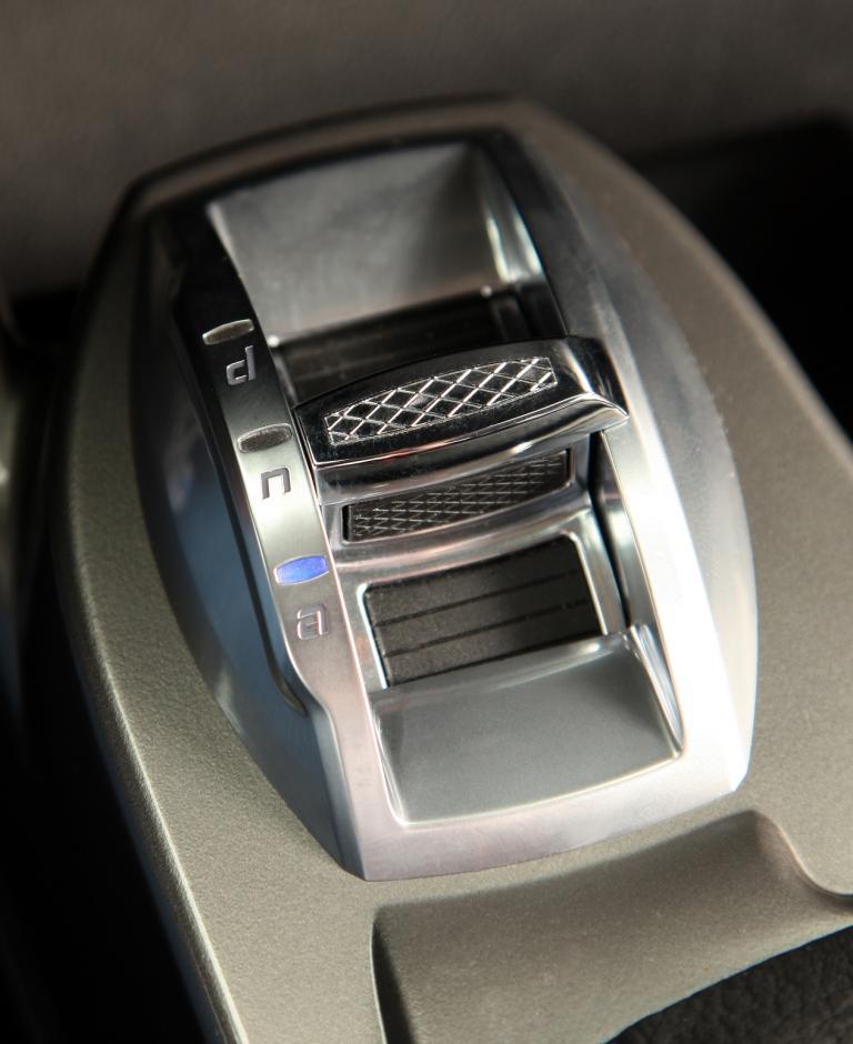 Fahrbericht Alfa Romeo Mito Turismo 1.4 TB: Kleiner Heißsporn