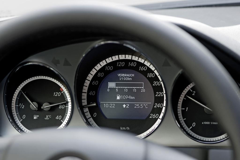 Mercedes-Benz - Bild(6)
