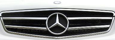 Mercedes-Benz bietet als erste Marke Leasing in China an