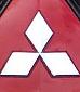 Mitsubishi ist nicht in Leipzig