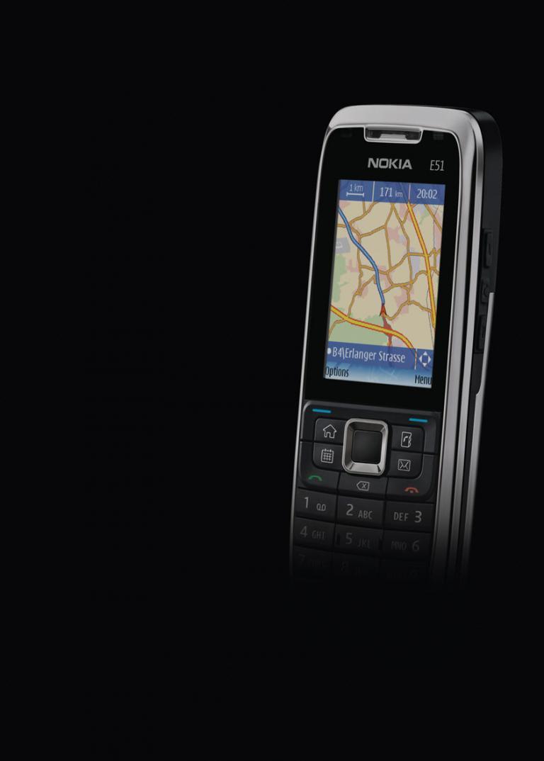 Mobil und integriert: Neues Navi-System bei Ford