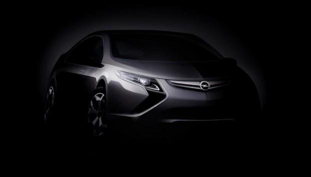 NRW-Ministerpräsident verhandelt über Opel-Zukunft