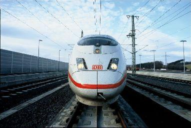 Neues Portal in Bayern plant Reisen auf allen Wegen