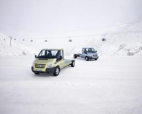 Reisemobil-Boom in Deutschland