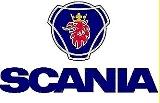 Scania erzielte 813 Millionen Euro Gewinn