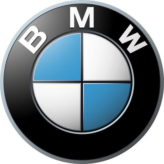 Umsatz der BMW Group sinkt um 5 Prozent