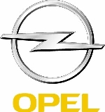Zu Guttenberg lehnt Hilfen für Opel nicht grundsätzlich ab