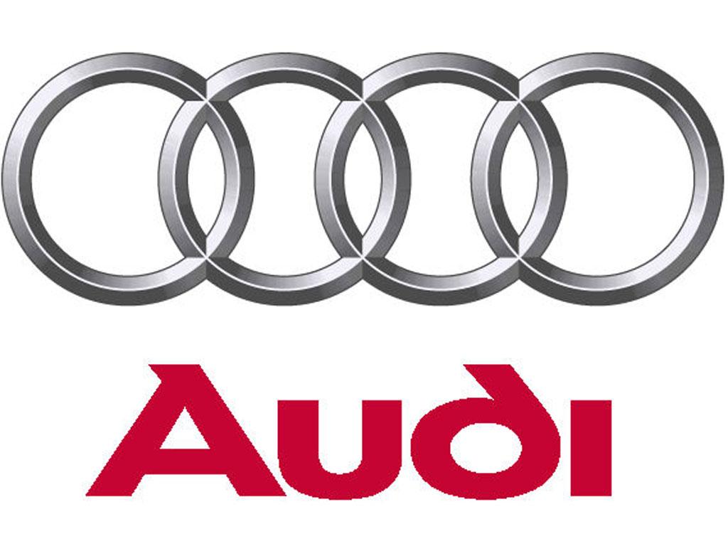 Audi plant viertüriges Kompakt-Coupé