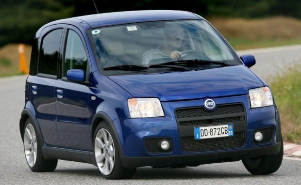 Autokauf: Rabattniveau in Deutschland höher denn je