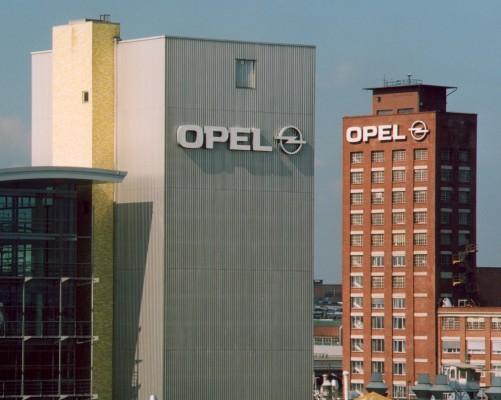 Belegschaft will sich an Opel beteiligen