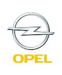 Bundeskanzlerin Angela Merkel besucht Opel in Rüsselsheim