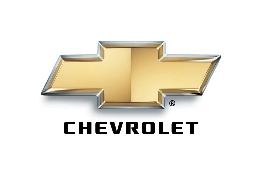 Chevrolet erwartet bestes Quartalsergebnis