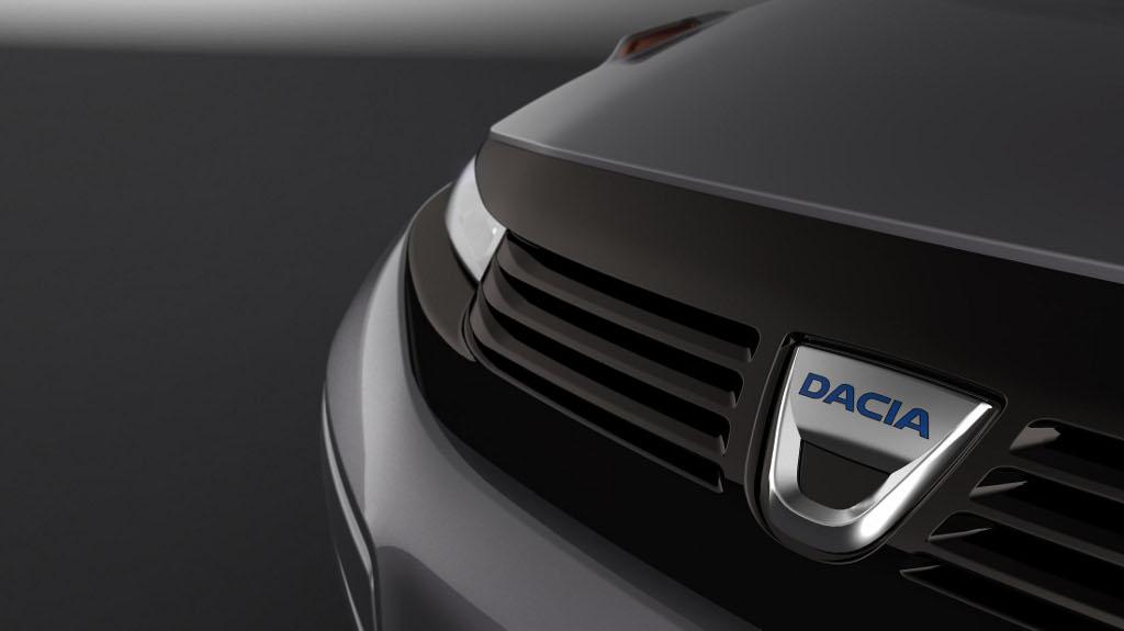 Dacia - Duster - Bild(9)