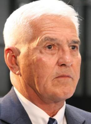 """Genf 2009 - Bob Lutz: """"Das Produkt ist nicht das Problem bei GM"""""""