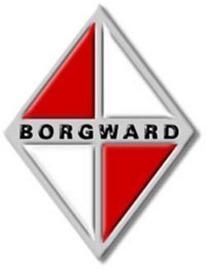 Hintergrund: Enden Saab und Opel wie Borgward?